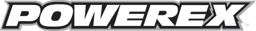 [logo powerex masts]